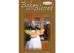 Bake and Be Blessed (Second Edition)