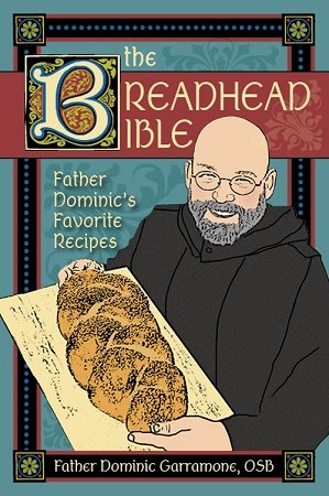The Breadhead Bible