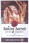 Baking Secrets from the Bread Monk